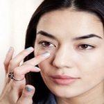 Lấy mỡ mí mắt có nguy hiểm không? Xem cận cảnh video mô phỏng