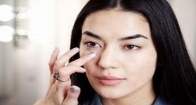 Lấy mỡ mí mắt có nguy hiểm không? Dưới góc nhìn Chuyên Gia