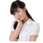 Có nên cắt mí mắt không? Chuyên Gia BVTM Kangnam tư vấn