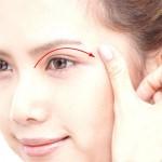 Lấy mỡ, cắt mỡ mí mắt ở đâu Tốt, An Toàn và Uy Tín số 1 Việt Nam
