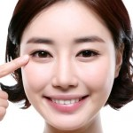 6 Cách chữa bọng mắt dưới tại nhà, siêu Hiệu Quả. Không thử đừng tiếc!