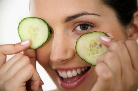 Bật mí 9 cách trị thâm quầng mắt và chữa bọng mắt đơn giản 3