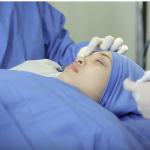 Phẫu thuật cắt mắt 2 mí Kangnam Hàn Quốc – Mắt to tròn, Đẹp tự nhiên