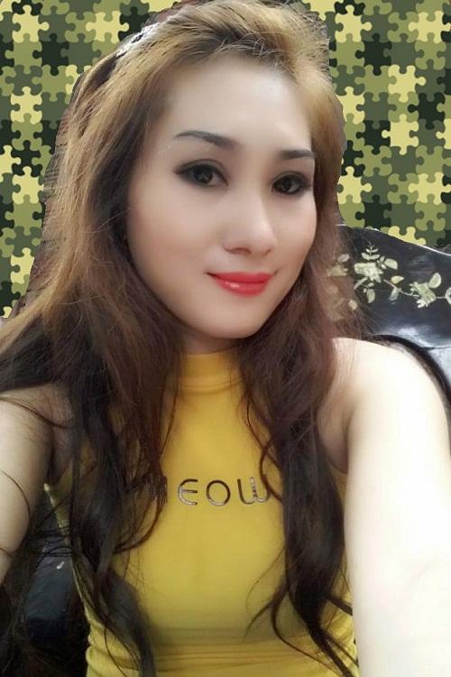 """Bật mí địa chỉ cắt mí đẹp ở Sài Gòn được """"lòng"""" nhiều chị em 5"""