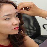 Vì sao cắt mí mắt Plasma ngày càng được nhiều chị em U30 lựa chọn?