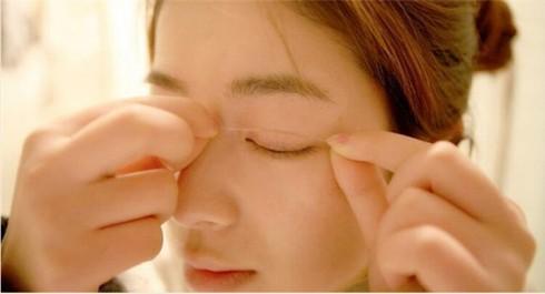 Làm thế nào để có mắt 2 mí đẹp tự nhiên vĩnh viễn? 5