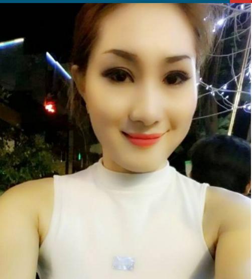 Nâng mí mắt bị sụp ở Kangnam có đẹp không? Review mới 6