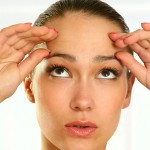 Cách da thừa mí mắt trên(dưới) – Xua tan sụp mí – Mắt đẹp tự nhiên