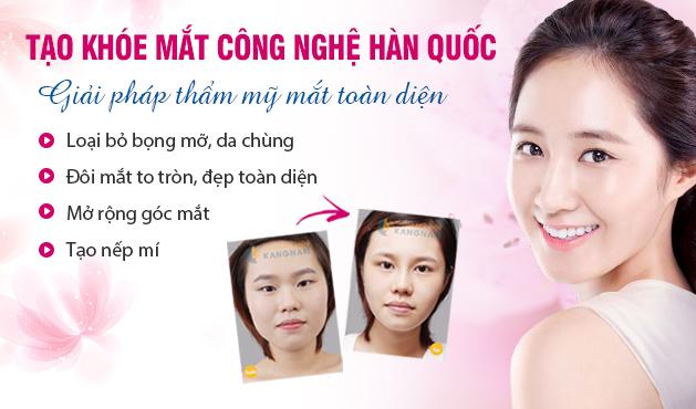 Ti-ti-mat-luon-bien-phap-khac-phuc-cho-hieu-qua-tron-doi-4