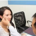 Cắt mí Eyelid – Bí quyết làm trẻ hóa đôi mắt chỉ sau 30 phút