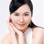 Bác sĩ nào cắt mí mắt đẹp nhất tại Hà Nội? Review từ khách hàng