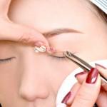 Cách trang điểm mắt tạo mắt 2 mí đẹp tự nhiên siêu đơn giản