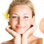 5 Cách làm giảm mỡ mí mắt trên/ dưới đơn giản, hiệu quả ngay lập tức!!