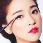 6 Cách vẽ mắt bằng chì được các sao nữ Showbiz thích nhất năm nay!