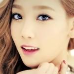Phẫu thuật CẮT KHÓE MẮT – Mở rộng góc mắt – Tạo mắt to tròn