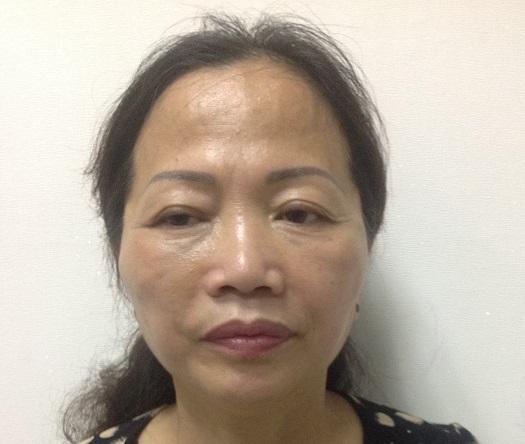 cat - mi - kangnam