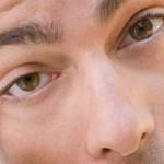 Cắt mí mắt cho nam giới – Tự tin với đôi mắt hút hồn phái đẹp