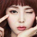Cắt mí mắt có ảnh hưởng gì không? Yếu tố nào quyết định thành công