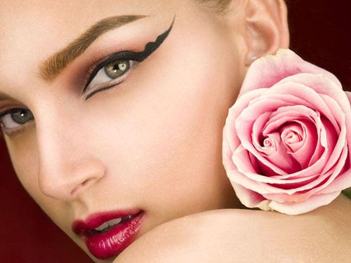 cắt mí mắt có ảnh hưởng thị lực không