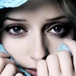 Cắt mí mắt có bị chảy nhiều máu không? Bác sĩ tư vấn