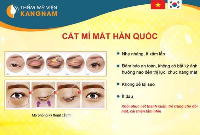 cat-mi-mat-han-quoc123