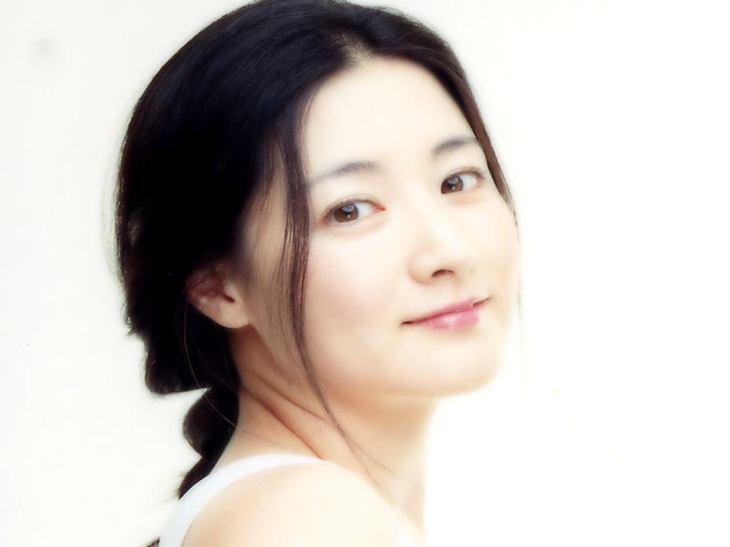 Cắt mí mắt kiểu Hàn Quốc là như thế nào?