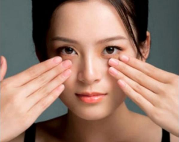 Cắt mí mắt chính là giải pháp tối ưu để lấy lại vẻ đẹp của đôi mắt.