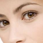 Bí quyết chăm sóc sau khi cắt mí mắt XOÁ TAN nỗi lo về sẹo