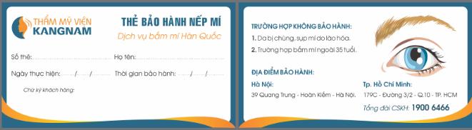 co-nen-nhan-mi-mat-khong 3