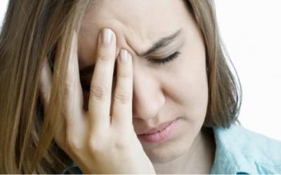 Hút mỡ mắt - giải pháp loại bỏ bọng mỡ mí mắt