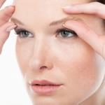 TOP 4 Cách chữa sụp mí mắt tại nhà Đơn Giản – Hiệu Quả Nhất 2016