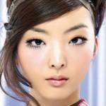 Mắt xếch là mắt thế nào? Cách khắc phục mắt xếch Hiệu Quả
