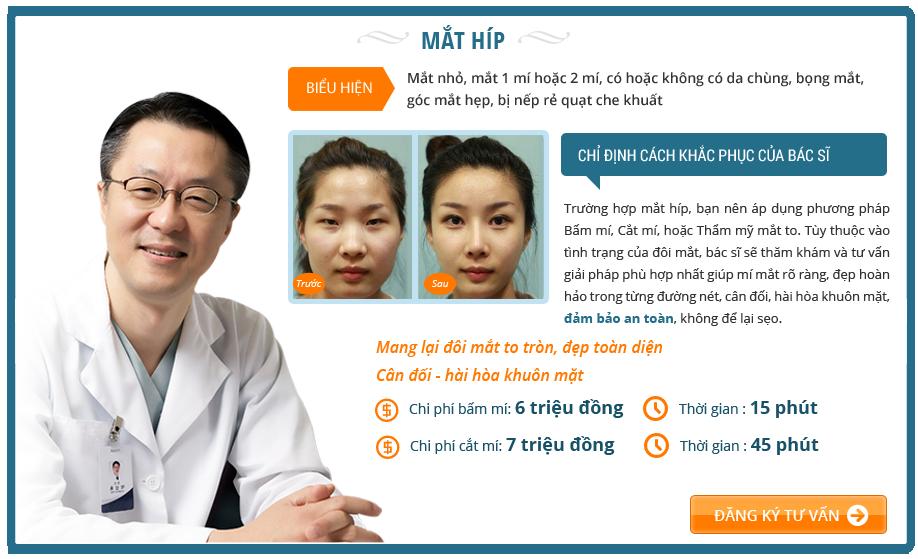 mat-hip1