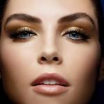 Mắt có nhiều mí là như thế nào? Có cách nào khắc phục không?