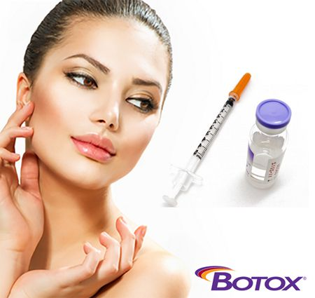nang chan may bang botox