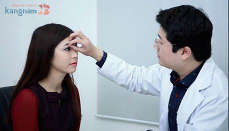 những lưu ý cắt mí mắt 3