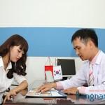 Cắt mí mắt giá bao nhiêu tiền? Bảng giá cắt mí tại BVTM Kangnam