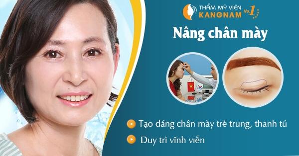 phuong-phap-cai-thien-dang-cho-doi-chan-may-chay-xe