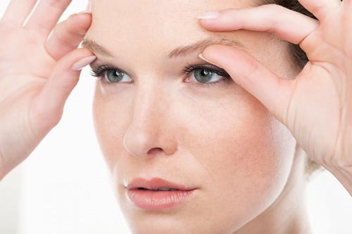 Phẫu thuật sụp mí mắt hiệu quả cho người có tuổi