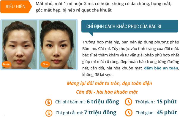 tham-gia-chuyen-de-tu-van-tham-mat-nhan-ngay-uu-dai-10