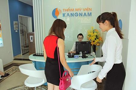 địa chỉ cắt mắt đẹp tại Hà Nội