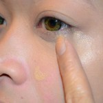 Cách làm giảm bọng mắt – xóa tan bọng mắt chỉ sau 15 phút
